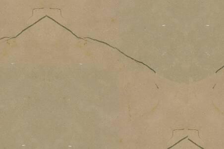 Granito Shivakashi Anticado Flameado
