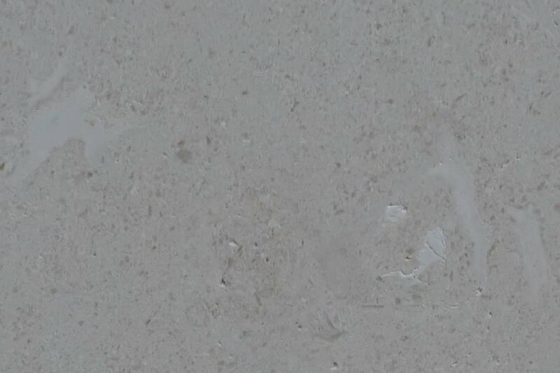 Caliza Almeria 60X601.7