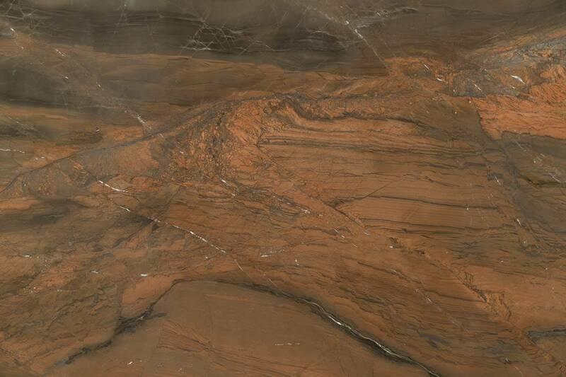 Granito Delicatus Splendour