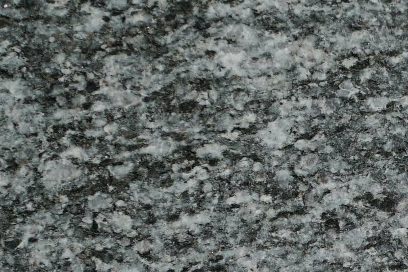 Granito Negro Santino Flamed+ Brushed 60X30x1.5