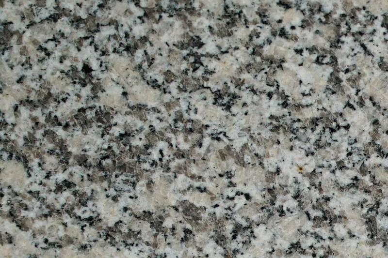 Granito White Pearl Pulido 60X60x1.5-2 Prom.