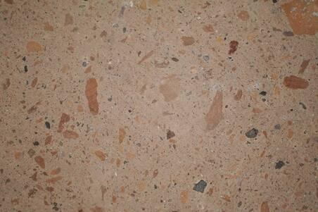 Limestone Crema Nova Honeado Standard
