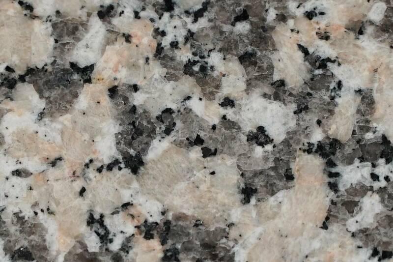 Granito Gris Mondariz 60X60x1.5