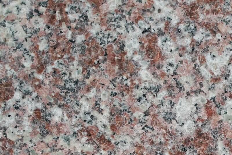 Granito Tiffany Pearl Pulido 1.20X60x1.5