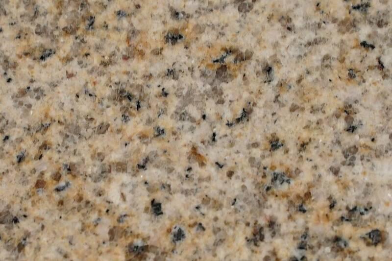 Granito Gold Pearl 60X60x1.5