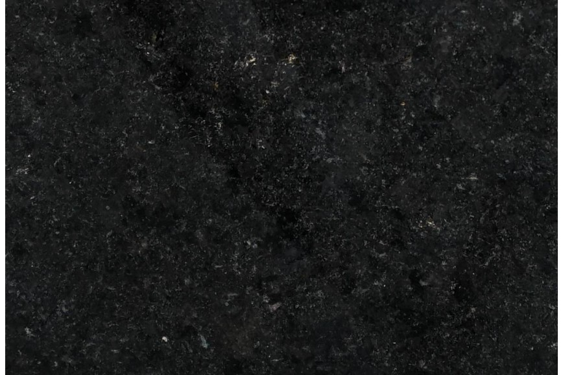 Granito Negro San Gabriel 60X60x2