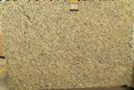 Cantera Blanca Luxor Biselado