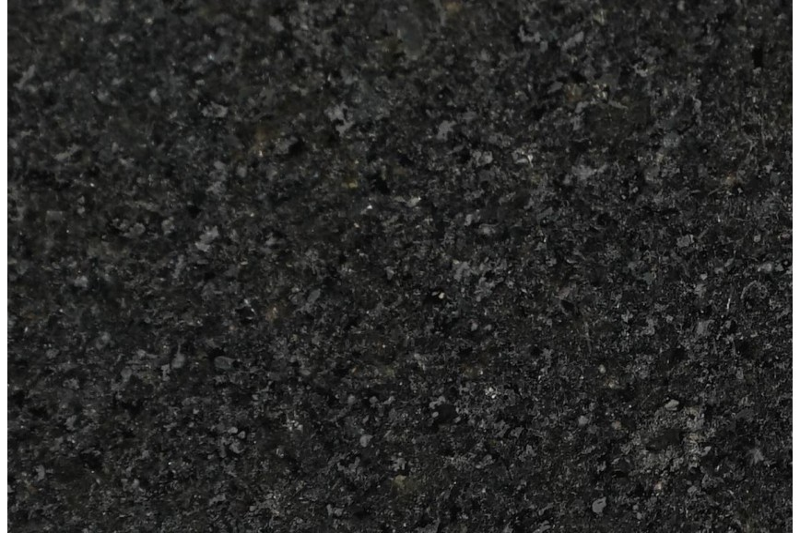 Granito Negro Absoluto Bahia 61X61x2