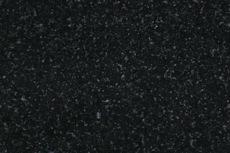 Granito Negro Absoluto India 60X60x1.5