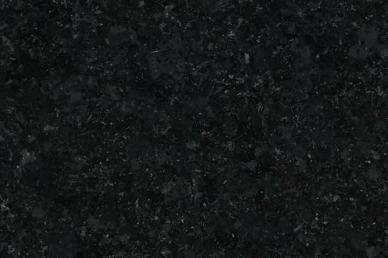 Granito Negro San Marcos 40X40x2