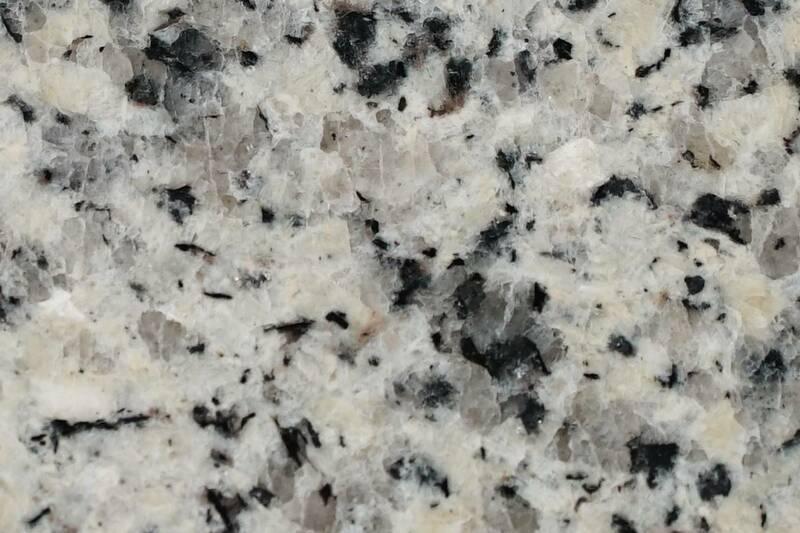 Granito Crema Caceres 40X40x1 C/Bis