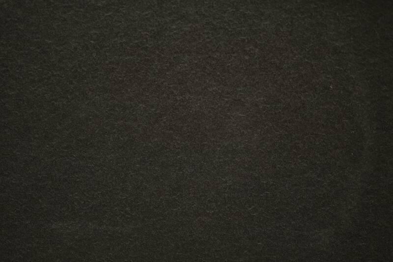Granito Negro Zimbawe Anticado 1.20X60x2