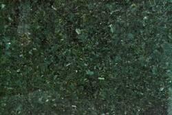 Granito Verde Ubatuba Extra Lamina