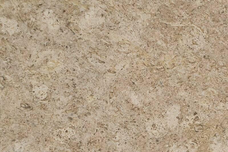 Marmol Trav. Fiorito 1.20X60x2