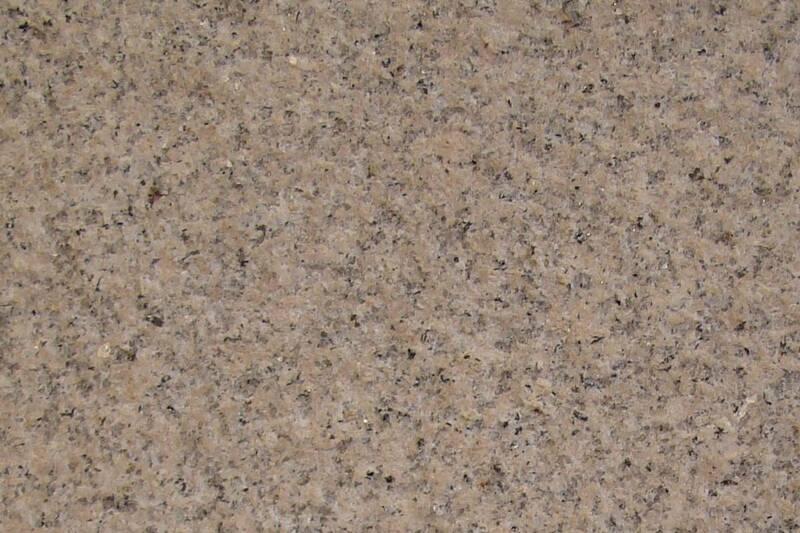 Granito Golden Pearl Flameado 40X40x1.5