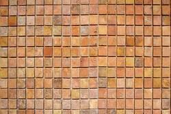 Cuarcita Charcoal Panels