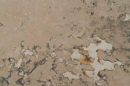 Mármol Negro Monterrey