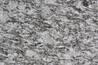 Granito Sea Pearl Flameado 40X40x1.5