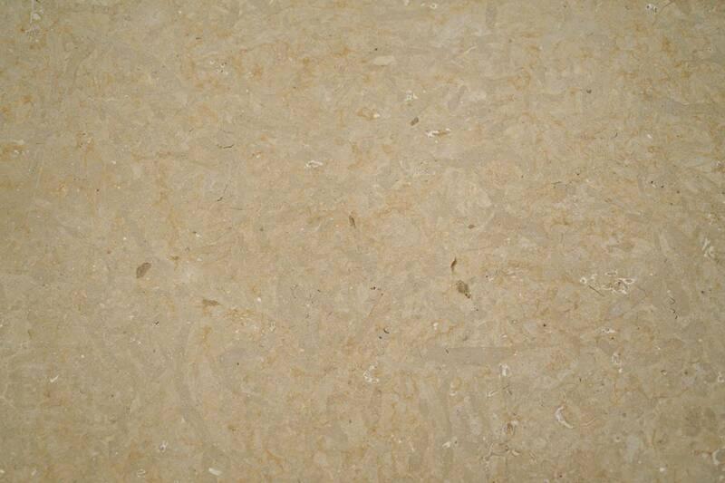 Cuarcita Drifting Sand Ledgestone Panels