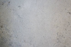 Limestone Atlantic Blue Flameado