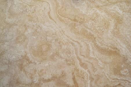Granito Golden Pearl