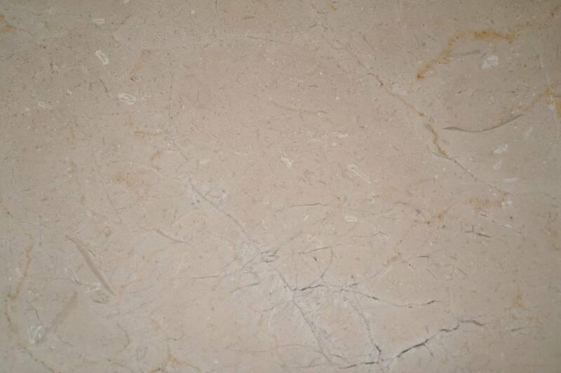 Mármol Crema Marfil Llx60x1.5