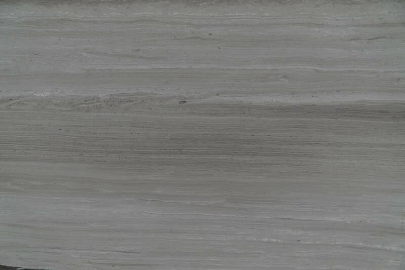 Mármol Wood Santone White Seleccionado Lámina