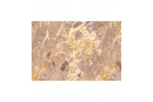 Pizarra Rustic Gold