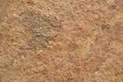 Piedra Bola Medallon
