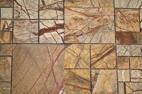 Granito Shivakashi