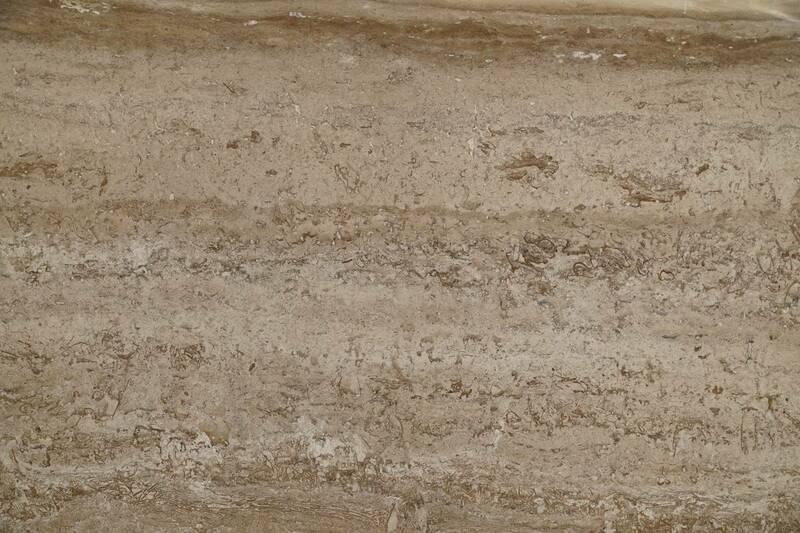 Granito Baltic Brown