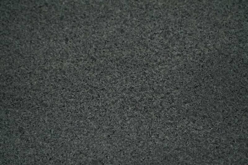 Granito Gris Oxford Pulido 60X1.20X1.5