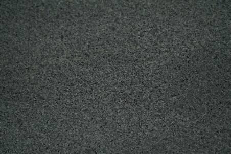 Granito Giallo Crystal Brushed