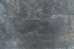 Cuarcita Olive Grey