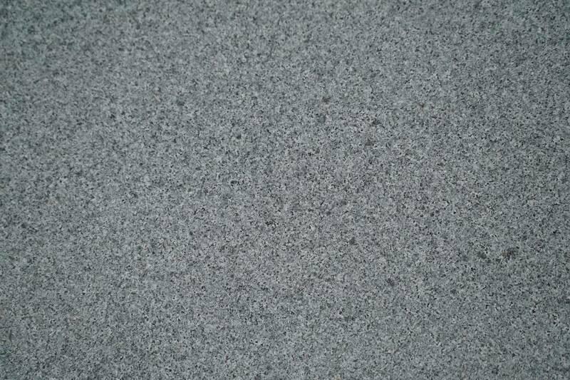 Granito Gris Oxford Flameado 60X60x1.5