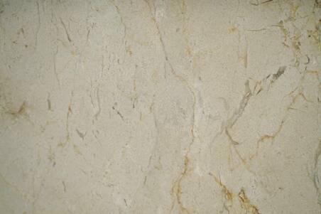 M rmol travertino serpentina spazzolato for Color marmol travertino