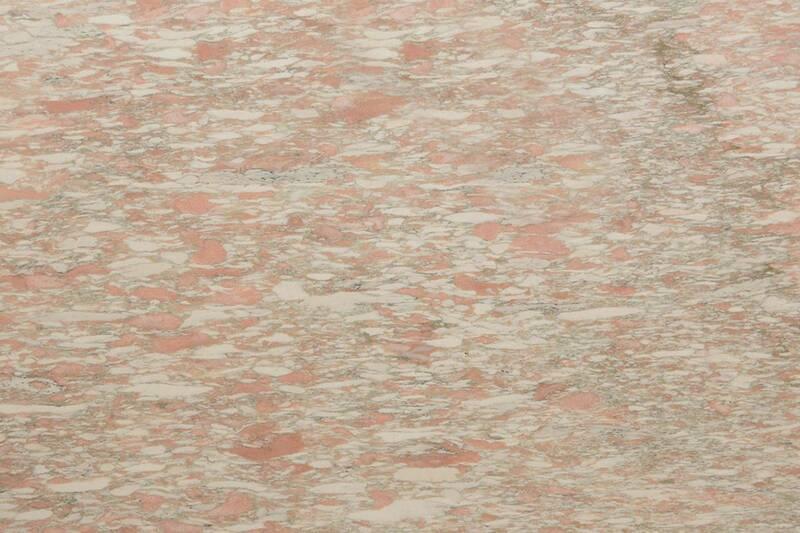 Piedra Pistache Diferentes Colores