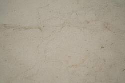 Limestone Crema Europa Pul 1.22X60x2