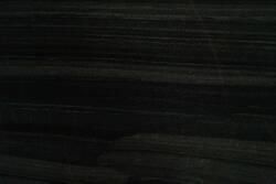 Granito Blanco Artico Indu