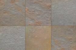 Granito Sea Pearl Pulido