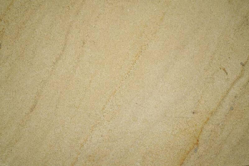 Caliza Arenisca Dorado Urbion 40X60x2 S/E