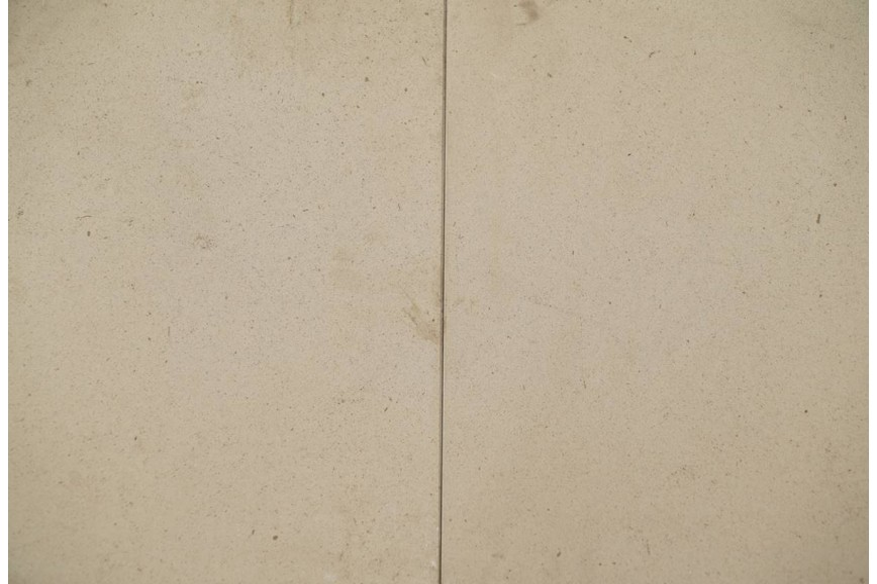 Caliza Porto Bello Apom. Extra 40X40x1