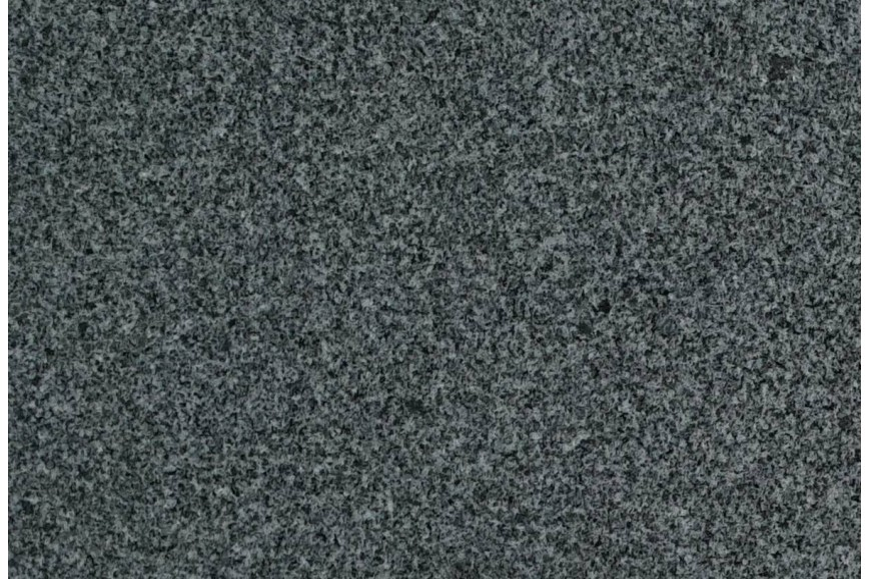 Granito Gris Oxford Pulido 40X40x1.5