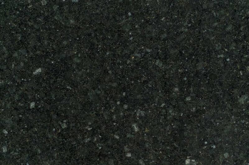 Granito Verde Ubatuba 40X40x1.2-1.7 P/U