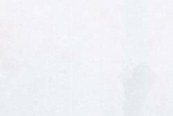 Pizarra Gepardo Multicolor