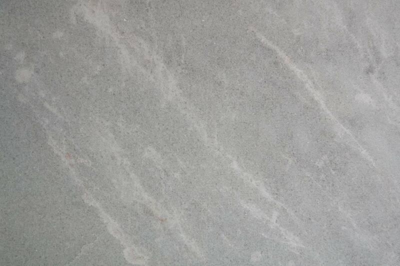 Mármol Blanco Durango Grano Fino 40.6X40.6