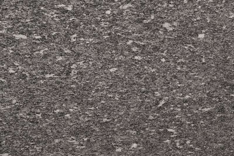 Granito Sea Pearl Flameado