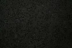 Granito Caribe
