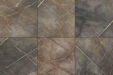 M rmol calacatta borghini extra for Clasificacion del marmol