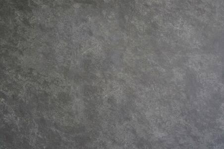 M rmol jaspe tepeaca for Marmol color gris